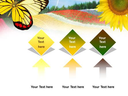 butterfly theme google slides butterfly powerpoint template backgrounds 00836