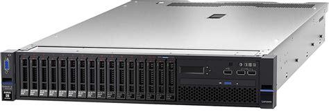 Harga Lenovo Dual harga lenovo system x3650m5 ic1 dual xeon e5 2620