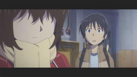 erased boku dake ga inai machi 03 anime evo