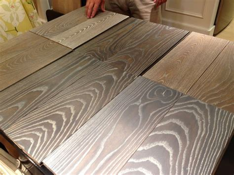 custom options from wd flooring cool floors with rubio