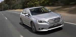 subaru six cylinder engine subaru set to follow downsizing trend japanese brand
