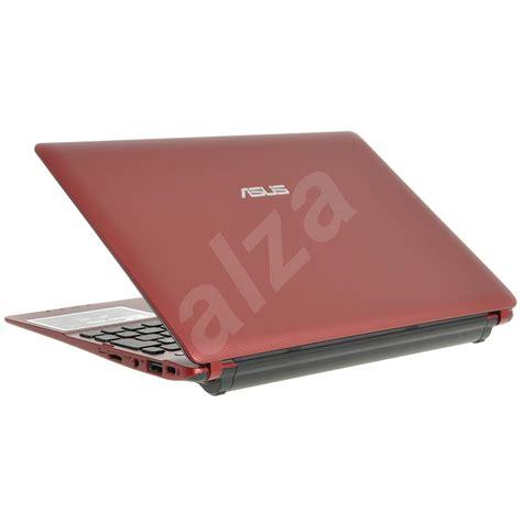 Notebook Asus Eee Pc X101 asus eee pc x101 芻erven 253 notebook alza cz