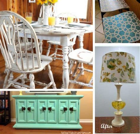 our best chalk paint ideas for you to try at home