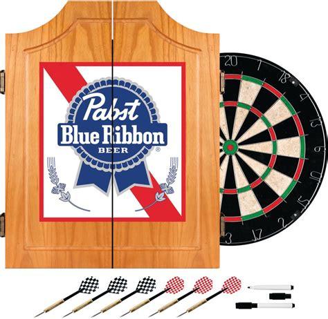 Handmade Darts - custom dart board cabinet cabinets design ideas
