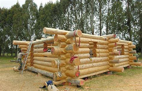 log cabin builder log home building workshops environment house