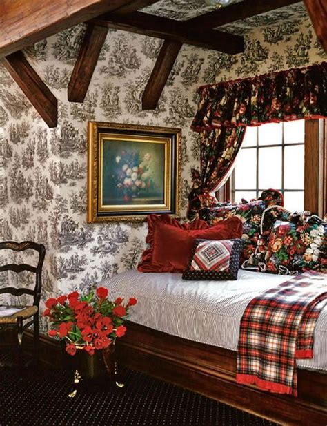 english country bedroom decor english cottage interior 604 best images about cottage english country style on