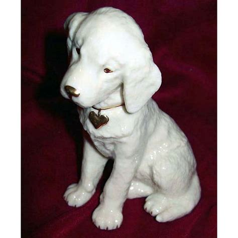 golden retriever lenox 31 best images about nick neck s on cats sculpture and beagle puppies