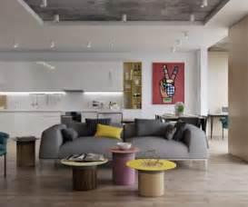 living room designs interior design ideas living room design ideas dgmagnets com