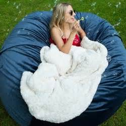 lovesac pillowsac review lovesac 32 photos 26 reviews furniture stores 1961