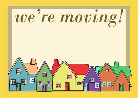 9 signs youre ready to move on to a new job lifestyle 6 signs you re ready to move home home report company
