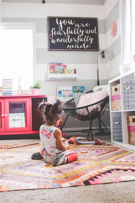 bedroom little girl 25 best ideas about little girl bedrooms on pinterest kids bedroom organize girls