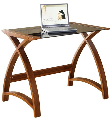 Small Desk Table Jual Pc201 Table 900 Wb Desks