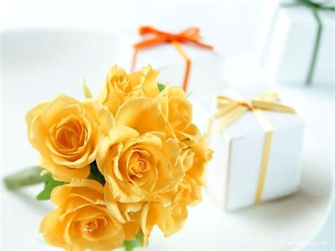 Yellow Wedding Background Images by Yellow Backgrounds Wallpaper Cave