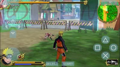 emuparadise for ppsspp download dead pool game iso for ppsspp gameonlineflash com