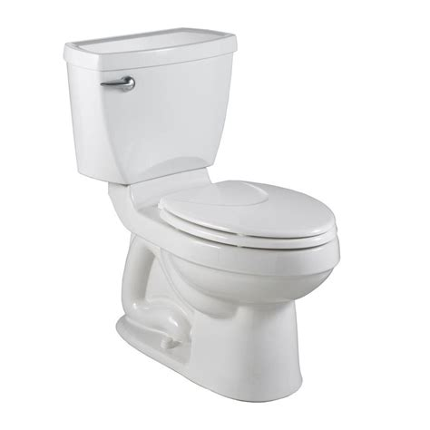 american standard comfort height elongated toilet lowe s coupons for american standard chion 4 white 1 6