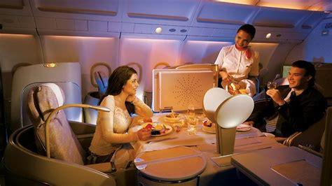 emirates upgrade bid 301 moved permanently