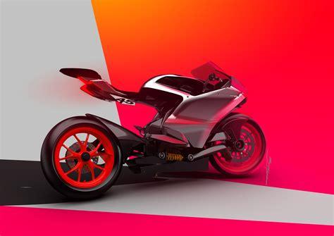 ducati  electric superbike iphone    wallpaper backgrounds ducati motorbike