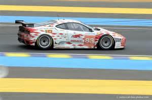 Home Design Online Free photo ferrari f430 team jmb racing