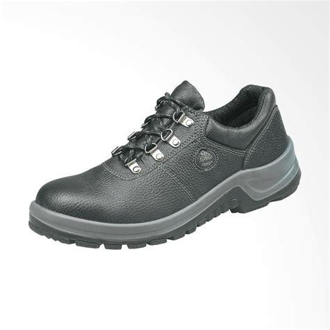 Sepatu Bata Hitam jual bata industrials quot safety shoes sepatu safety perkakas