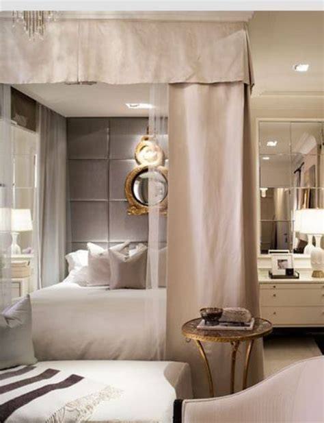 19 bedrooms with neutral palettes contemporary interiors neutral color palette bedroom