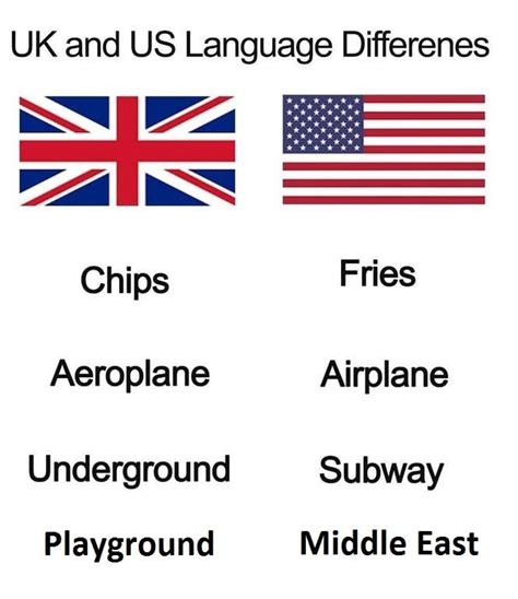 language uk best 25 memes ideas only on