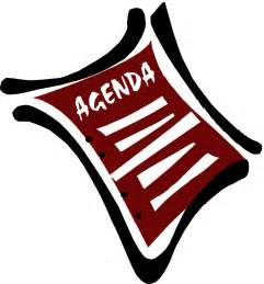 seminar agenda template images frompo