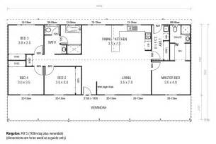 Floor Plans For Sheds Steel Kit Homes 171 Sarwood Timbers