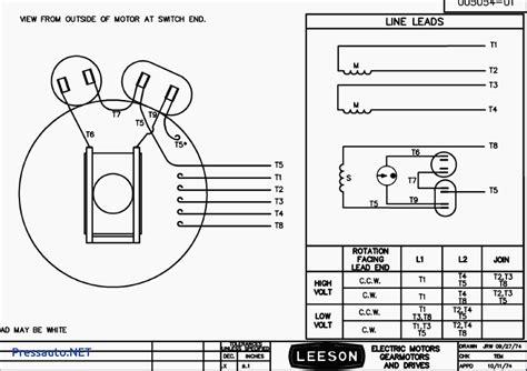 century single phase motor wiring diagram gould century motor wiring diagram impremedia net