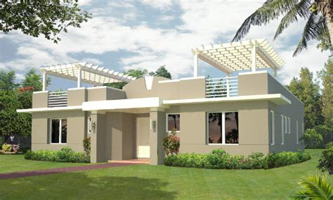 belize home plans construction and building information
