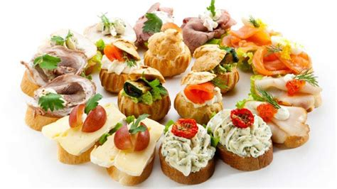 how to canapes canap 233 s suermann restaurant und catering im raum bonn