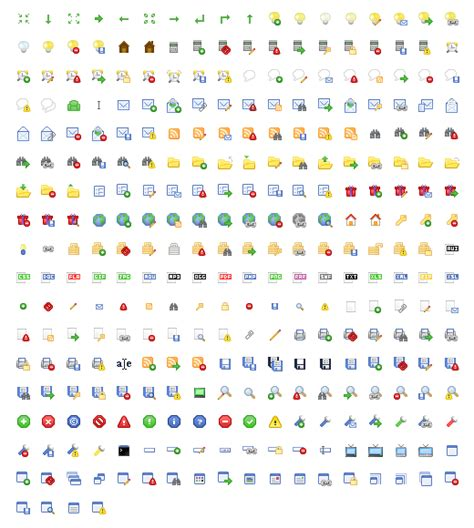 material design icon pack zip 1k fresh free icon sets for website free icons freebie