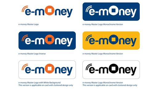 E Money Mandiri future trends in technology and education autos post