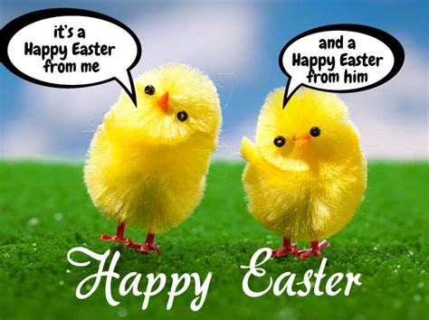 frogger s hideout happy easter happy easter happy easter