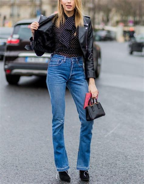 Sprei 120x200x20 Polos Blue Mix Hitam 12 tips mix and match gaya celana high waist ide model busana