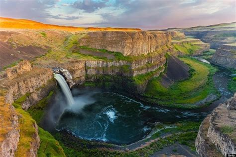 natural wonders in the us natural wonders of the united states that you need to visit