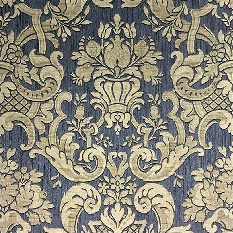 classic damask wallpaper milano classic damask wallpaper charcoal gold m95551