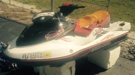 sea doo boat 500 hp sea doo wake 155hp boats for sale