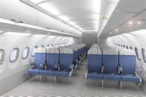 new a320 cabin interior introduced on niki civil