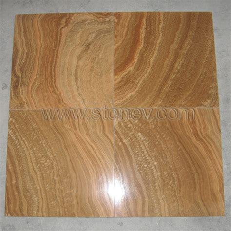 wood grain tile flooring quotes