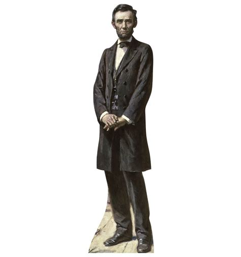 up of gettysburg address by abraham lincoln poster president abraham abe lincoln gettysburg address lifesize
