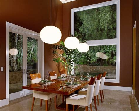 handpicked dining room ideas  sweet home interior design inspirations