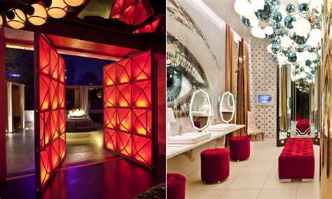 Vanity Rock Hotel by Vanity At Rock Hotel Las Vegas