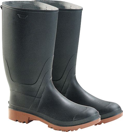 rubber boots onsite review miscellanea rubber boots