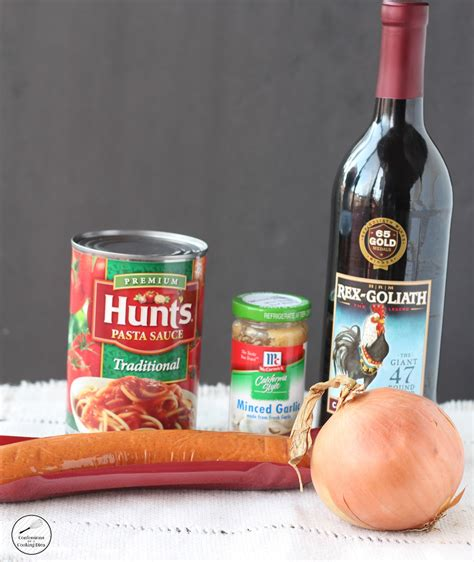 pasta sauce ideas pasta sauce ideas ideas for dressing up jarred spaghetti