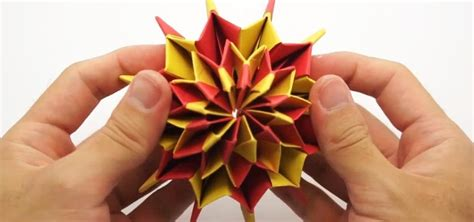 Cool Origami Stuff To Make - free coloring pages cool things to make with paper