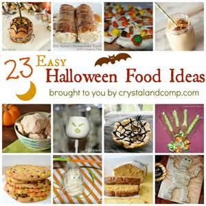 finger food diy inspired best 25 halloween pretzels ideas