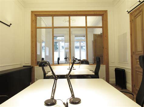 Ikea Sejour Salon by Ikea Sejour Salon Beautiful Salon Sejour Clermont Ferrand