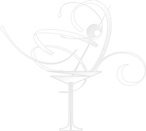 purple martini clip purple martini glass clip art at clker com vector clip