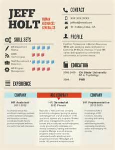 Infographic Resume Template Free by Infographic Resume Template Venngage