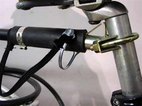 bike trailer hitch diy 169 best bike trailer images on bike trailers motorcycle trailer and bicycle